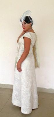 Платье 1-5