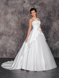 Платье С003