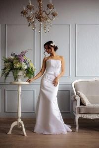 Платье С004