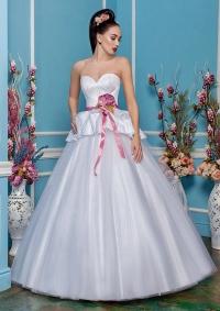 Платье С005