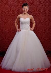 Платье С006