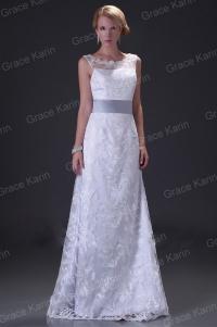 Платье С008
