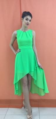Платье С015